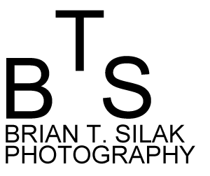 Brian T. Silak Photography